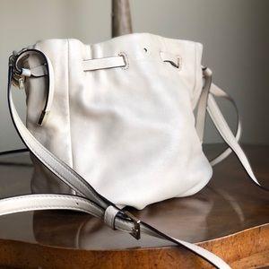 Kate Spade authentic crossbody bag